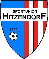 Logo SU Hitzendorf