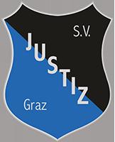 Logo SV Justiz