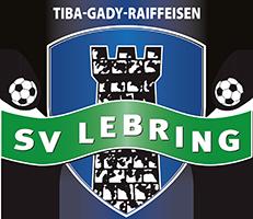 Logo SV Lebring